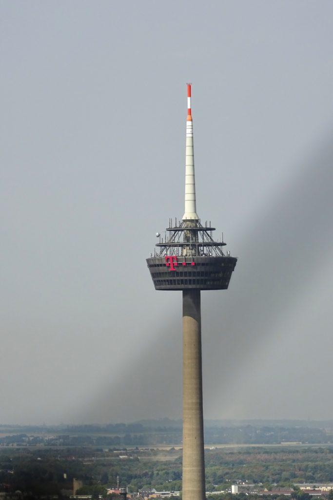 2018, Köln (24)-min