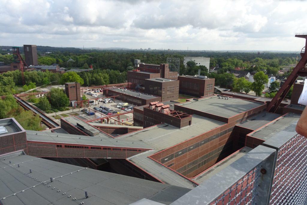 2018 Zollverein (10)-min