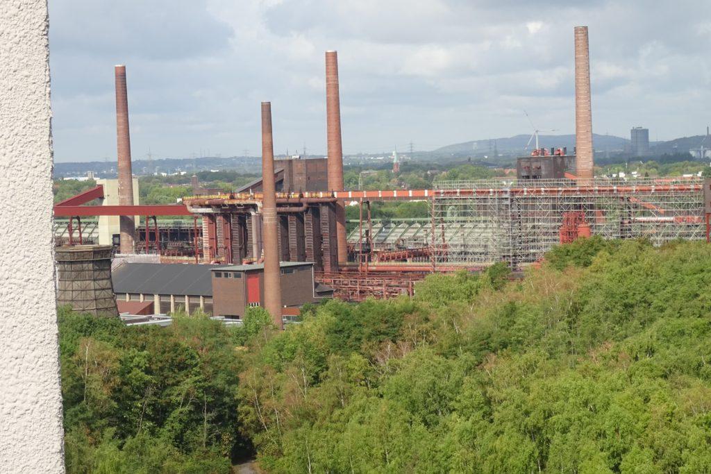 2018 Zollverein (12)-min