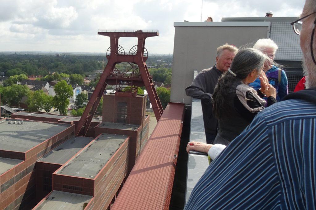 2018 Zollverein (14)-min