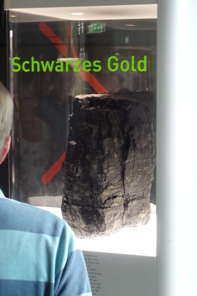 2018 Zollverein (27)-min