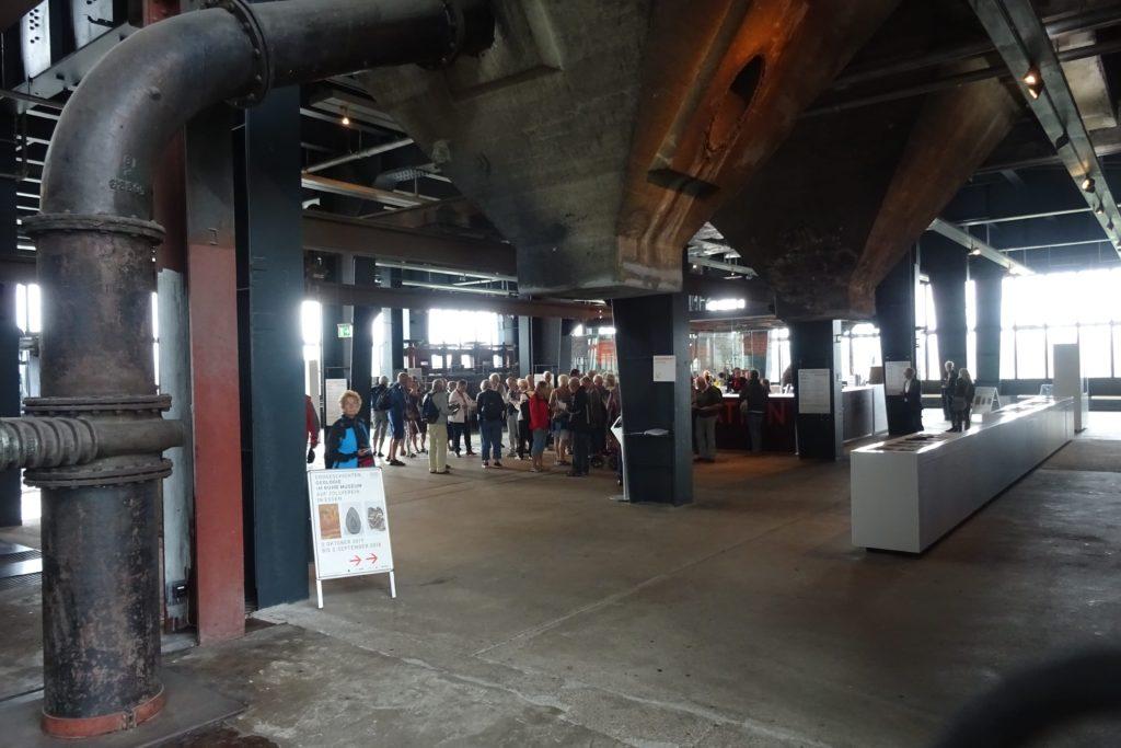 2018 Zollverein (7)-min